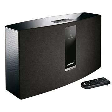 Loa Bose SoundTouch 30 Series III