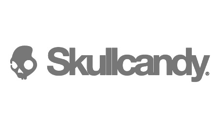 Skullcandy Headphone